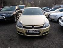 Opel Astra 1.4i euro 4