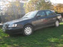 Audi A6 an 1996