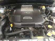Chiloase complete pt. motor SUBARU 2000 Diesel , cod EE20