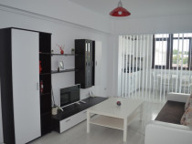 Apartament 2 camere inchiriere in bloc nou cu lift, Tatarasi