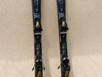 Schiuri Elan 168cm model deosebit cu legaturi perfect funct