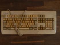 Tastatura calculator AMSTRAD Vintage