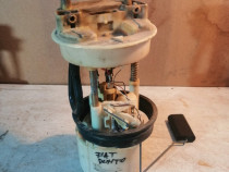 Pompa benzina fiat punto 1.2 16 valve