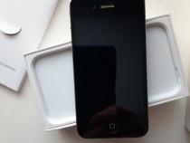 Iphone 4 impecabil