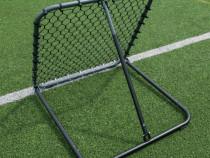 Poarta Rebounder Revolution profesională nouă, fotbal, volei
