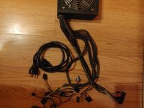 Sursa PC Hiper Type M 530W