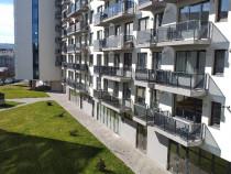 Apartament cu 2 camere zona marasti, complex riverside