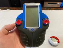 Nintendo Pokemon Hasbro Consola Portabila-Germania