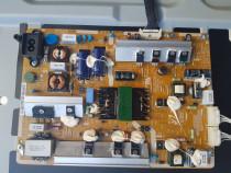 Modul Bn44-00519b - rev:1.2  pd55b1d_chs samsung ue50es63000