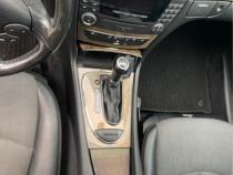 Mercedes-benz clasa E220