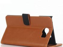 Husa Folie full ecran BLACKBERRY PRIV modele diverse premium