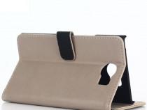 Husa Folie ecran BLACKBERRY PRIV modele diverse, premium
