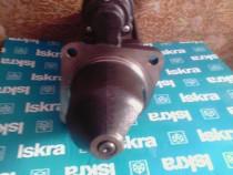 Electromotor New Holland FC,CX840,CX820 /AZF4524/11.130.941
