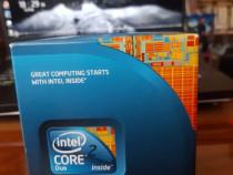 Procesor Intel Core 2 Duo
