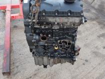 Motor BRB fara anexe Audi A4 B7 1.9 TDi