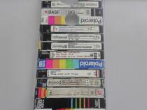 Husa tip carcasa spate Sony Xperia XA2 - stil casete VHS