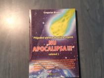 Nu apocalipsa vol1 Gregorian Bivolaru