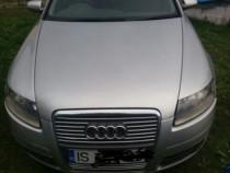 Audi A6 2008/ A4 2006
