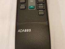 Telecomanda Altec Lansing ADA885