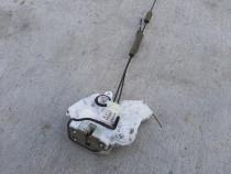Incuietoare usa stanga spate Honda Civic, 2008, 72651-SMG-E0