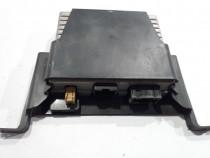 Modul Bluetooth Opel Astra J Cod 13353284
