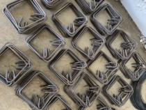 Etrieri din fier beton la comanda
