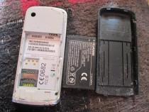 Huawei u1000 DIGI mobil