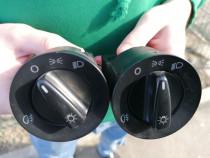 Comutator / bloc lumini VW Golf 4