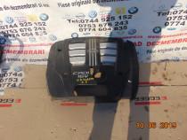 Capac Motor Kia Sorento 2.5crdi dezmembrez Kia Sorento 2.5cr