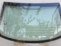 Luneta BMW Seria 5 E60