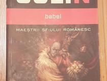 Babel de Vladimir Colin