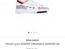 Ghete sport adidas originals 37