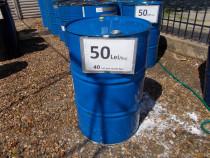 Butoi rezervor de fier 200 litri la Oradea de la 40Lei