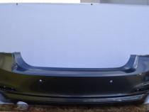 Bara spate Bmw Seria 3 Combi F31 LCI 2015-2019