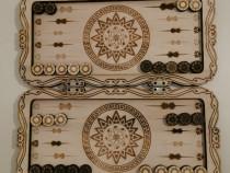 Joc de table (backgammon)