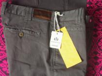 Pantaloni Understate