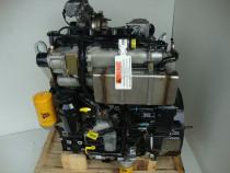 Motor Nou - 448 TA4i 129kw - JS220 // JS200