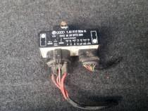 Releu ventilator radiator 1J0919506K