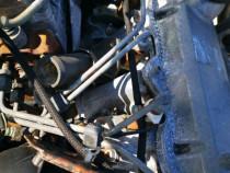 Conducte injectoare VW 1.9TDIGolf 4 Bora Passat Seat Skoda