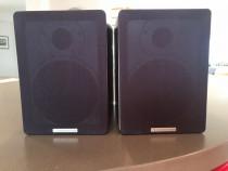 Sub Bose companion 3 + Boxe Cambridge Audio Sirocco  SL30