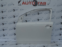 Usa stanga fata Volkswagen Up/Seat Mii/Skoda Citigo 2011-201
