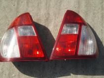 Stopuri complete Renault Clio 2 Symbol