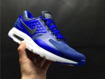 Nike Air Max Zero Essential blue 100% originali 42