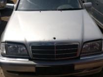 Brate stergatoare Mercedes C-Class W202 1997 limuzina 1.8 be