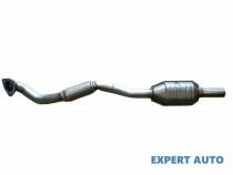 Catalizator Opel Astra H (2004-2009)[A04] 5854295