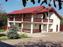 Vila Barnova
