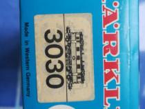 Locomotiva Marklin 3030