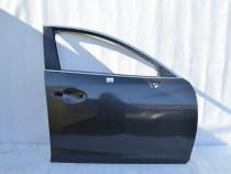Usa dreapta fata Mazda 6 2012-2020
