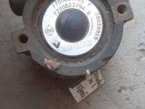 Pompa servodirectie renault laguna 1 motor 1.8 benzină