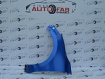 Aripa stanga Mazda 2 2014-2020